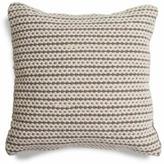Blu Dot Nana Pillow