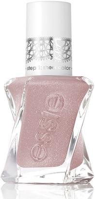 Essie Gel Couture Nail Colour Nail Polish 13.5Ml 507 Last Nightie
