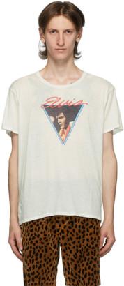 R 13 Off-White Vegas Elvis Boy T-Shirt