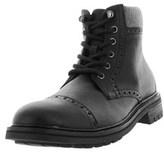 Tommy Hilfiger Men's Herbie Boot.