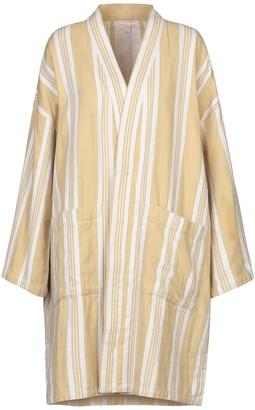 Eileen Fisher Overcoats