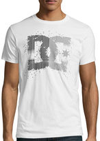 DC Impact Short-Sleeve T-Shirt