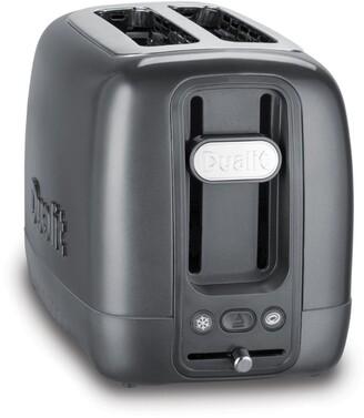 Dualit 2-Slot Domus Toaster