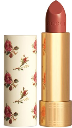 Gucci 201 The Painted Veil, Rouge a Levres Voile Lipstick