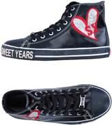 Sweet Years High-tops & sneakers - Item 11276146
