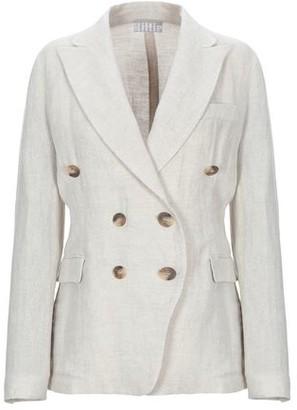 Kiltie Suit jacket
