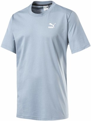 Puma Men's Trend All Over Print Graphic TEE