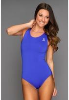 TYR Durafast EliteTM Solid Maxfit Swimsuit