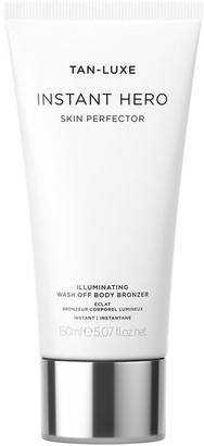 Tan-Luxe Instant Hero Illuminating Wash Off Tanning Gel
