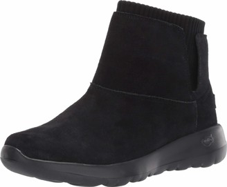 Skechers ON-THE-GO JOY Girl's Ankle Boots