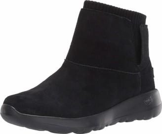 Skechers Women's On-the-go Joy Ankle boots