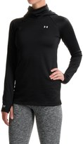 Famous Brand 2.0 Base Layer Hoodie (For Women)