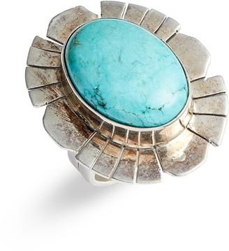 Set & Stones Mara Statement Ring