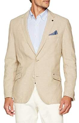 Camel Active Men's 442160 7504 Blazer