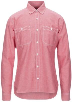 Orlebar Brown Shirts
