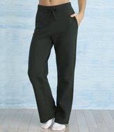 Gildan Women's Heavy Blend Jog Sweatpants M