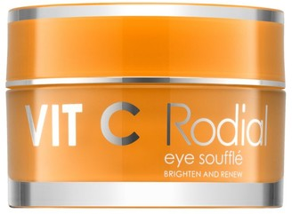 Rodial Vit C Eye Souffle