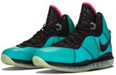 Nike LEBRON 8 'SOUTH BEACH' - 417098-401