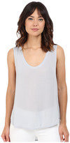 Lanston The Mercer Tank Top