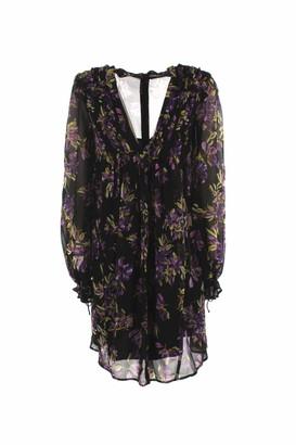 GUESS Women's Cornelia Dress Casual