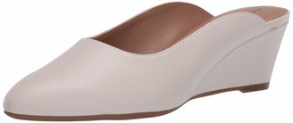 Aerosoles Women's Dress Mule Pump Wedge