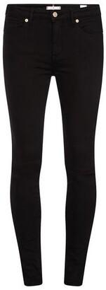 Tommy Hilfiger Heritage Como Skinny Jeans