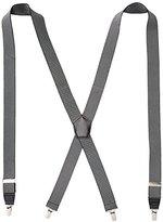 Dockers 1.25 Inch X-Back Stretch Suspender