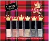 Butter London Little Gems Manicure Kit