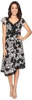 Nanette Lepore Height Roller Dress