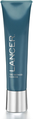 Lancer The Method: Cleanse for Normal-Combination, 4.0 oz./ 120 mL