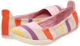 Nine West Sneakers - Sara 500 Flat (Pink) - Footwear