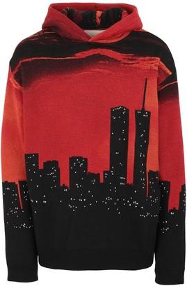 Buscemi Sweaters