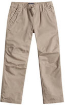 Chaps Poplin Carpenter Pants
