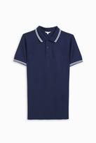 Orlebar Brown Jarret Polo Shirt