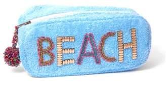 Ale By Alessandra Beach Baby Bag