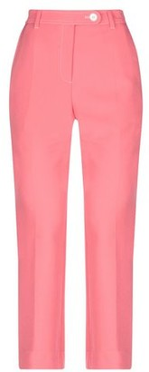 Stine Goya Casual trouser