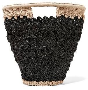 Carrie Forbes Handbag