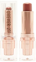 Forever 21 Natural Hydrating Lipstick