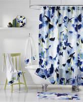 bluebellgray Skye Shower Curtains