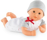 Corolle My First - Kiss Cuddle Baby Doll 30cm