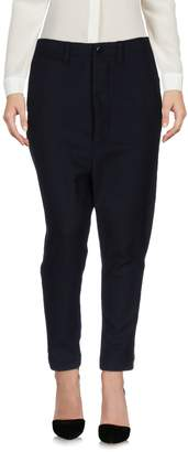 Nlst Casual pants - Item 36875435XN