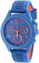 ESQ by Movado ESQ Movado Men's 07301462 One Analog Display Swiss Quartz Watch