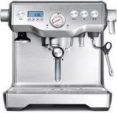 Breville BES900XL Espresso Maker, Dual Boiler