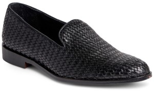 Carlos by Carlos Santana Nomad Interweave Loafer Men's Shoes