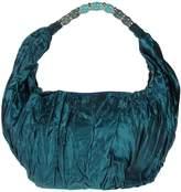 Maddalena Marconi Handbags - Item 45339293