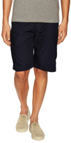 G Star Recroft Tapered Bermuda Shorts