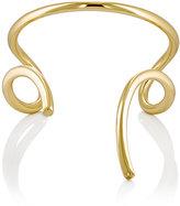 Jules Smith Designs WOMEN'S MADRID CUFF-GOLD