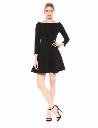 LIKELY Women's Meghan Dress