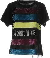 Annarita N. T-shirts - Item 12014709