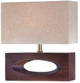 Lite Source Pierre Table Lamp